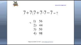 Matematika 6 Matematika Za Sesti Razred Osnovne Skole Zbirka Potpuno Rijesenih Zadataka